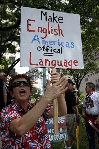 Offical_language1