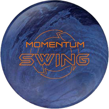 Web_c300_momentumswing